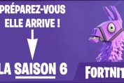 fortnite-saison-6