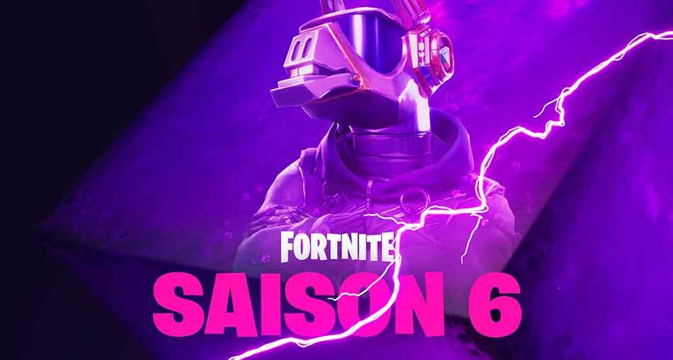 fortnite-saison-6-dj-lama