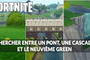 fortnite-solution-defi-semaine-10-saison-5