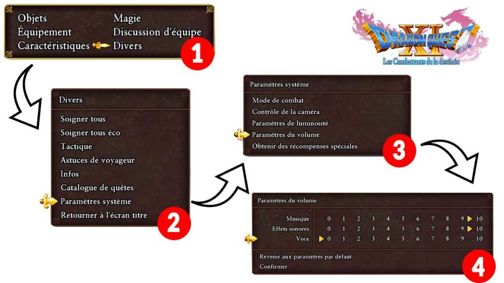 guide-desactiver-voix-de-dragon-quest-11