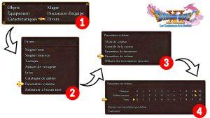 guide-desactiver-voix-de-dragon-quest-11