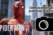 guide-emplacements-photos-secretes-spiderman-ps4