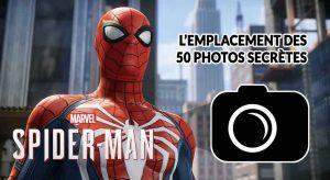 guide-emplacements-photos-secretes-spiderman-ps4