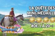 guide-mini-medailles-dragon-quest-11
