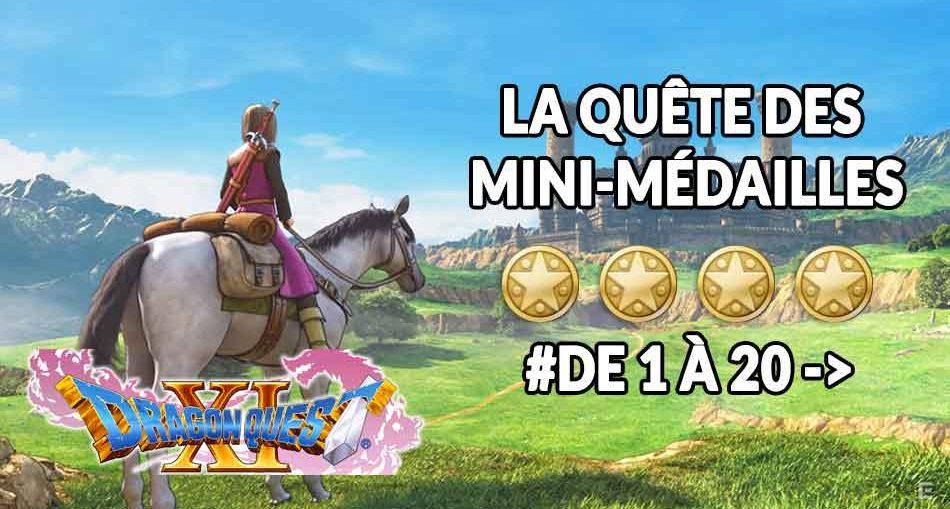 guide-mini-medailles-dragon-quest-11
