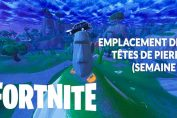 guide-tetes-de-pierres-defi-semaine-9-fortnite