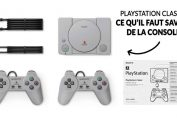 infos-playstation-classic-mini