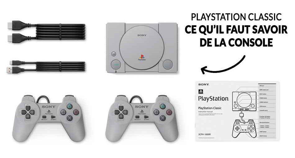 infos-playstation-classic-mini