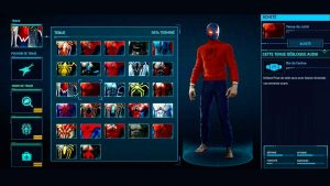 la-tenue-de-catch-de-spiderman-ps4