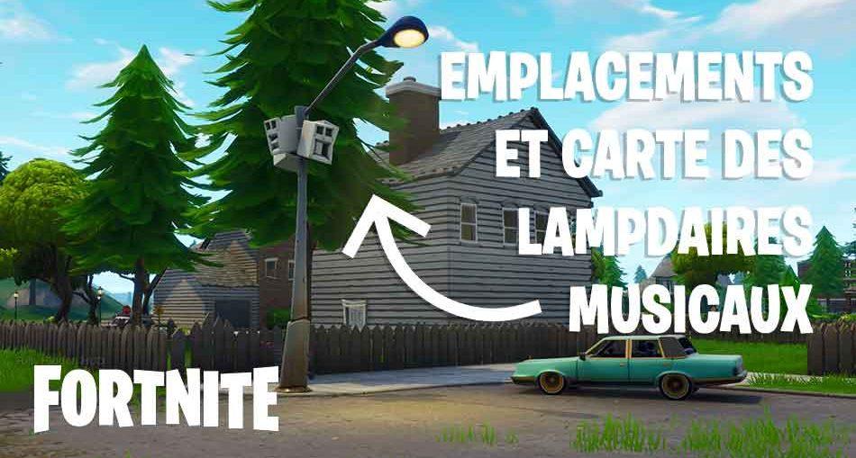 lampadaires-musicaux-fortnite-saison-6