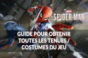 le-guide-des-tenues-costumes-de-spiderman-sur-ps4