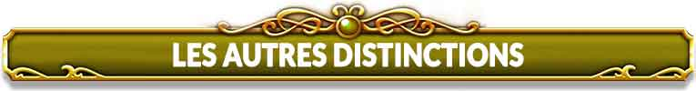 les-autres-distinctions-dragon-quest-11