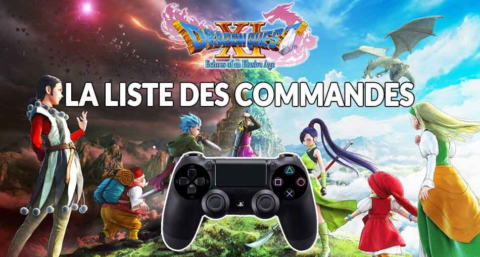 liste-des-commandes-dragon-quest-11