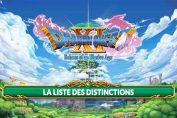 liste-distinctions-dragon-quest-11