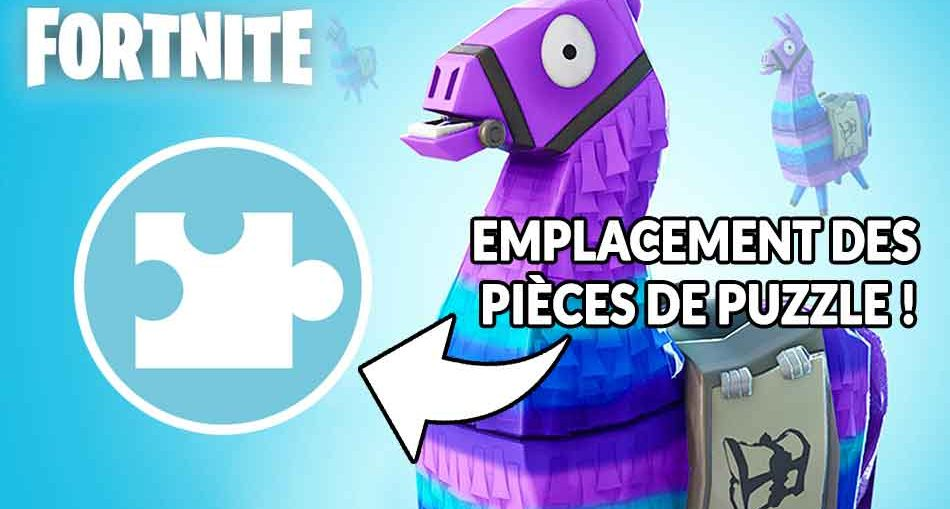liste-et-emplacement-pieces-de-puzzle-fortnite-defi