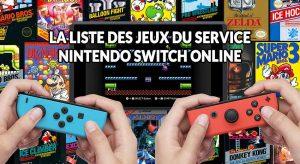liste-jeux-nes-nintendo-switch-online