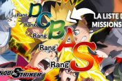 liste-missions-RV-naruto-to-boruto-shinobi-striker