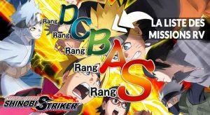 liste-missions-RV-naruto-to-boruto-shinobi-striker