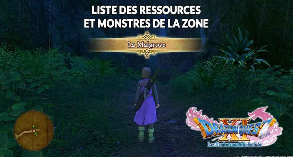 materiaux-et-monstres-la-malgrove-dragon-quest-11