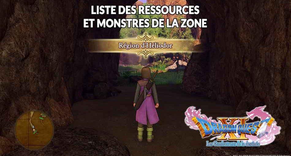 materiaux-et-monstres-region-heliodor-dragon-quest-11