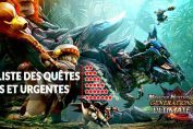 monster-hunter-generations-ultimate-guide-quetes-cles-urgentes