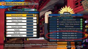 naruto-shinobi-striker-rouleaux-valeur-esoterique
