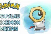 nouveau-pokemon-meltan-pokedex