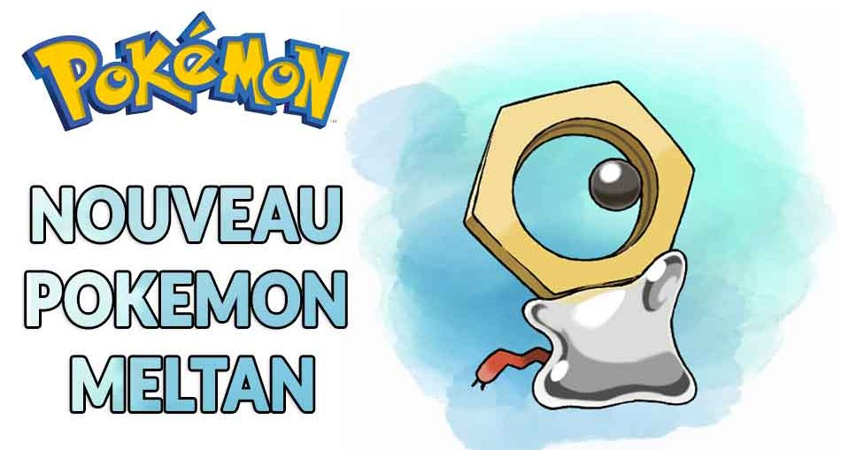 nouveau-pokemon-meltan-pokedex
