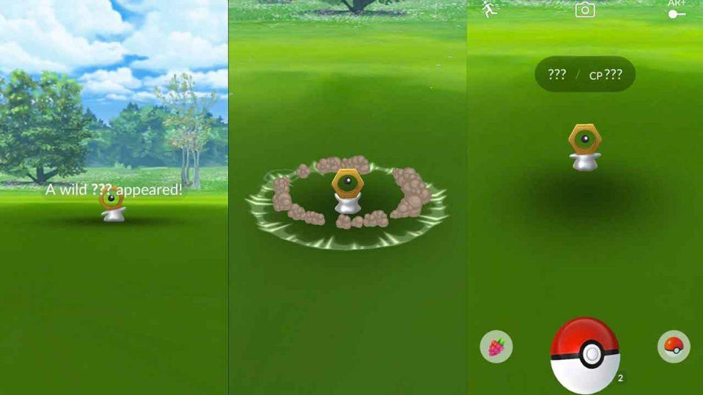 nouveau-pokemon-mystere-dans-pokemon-go
