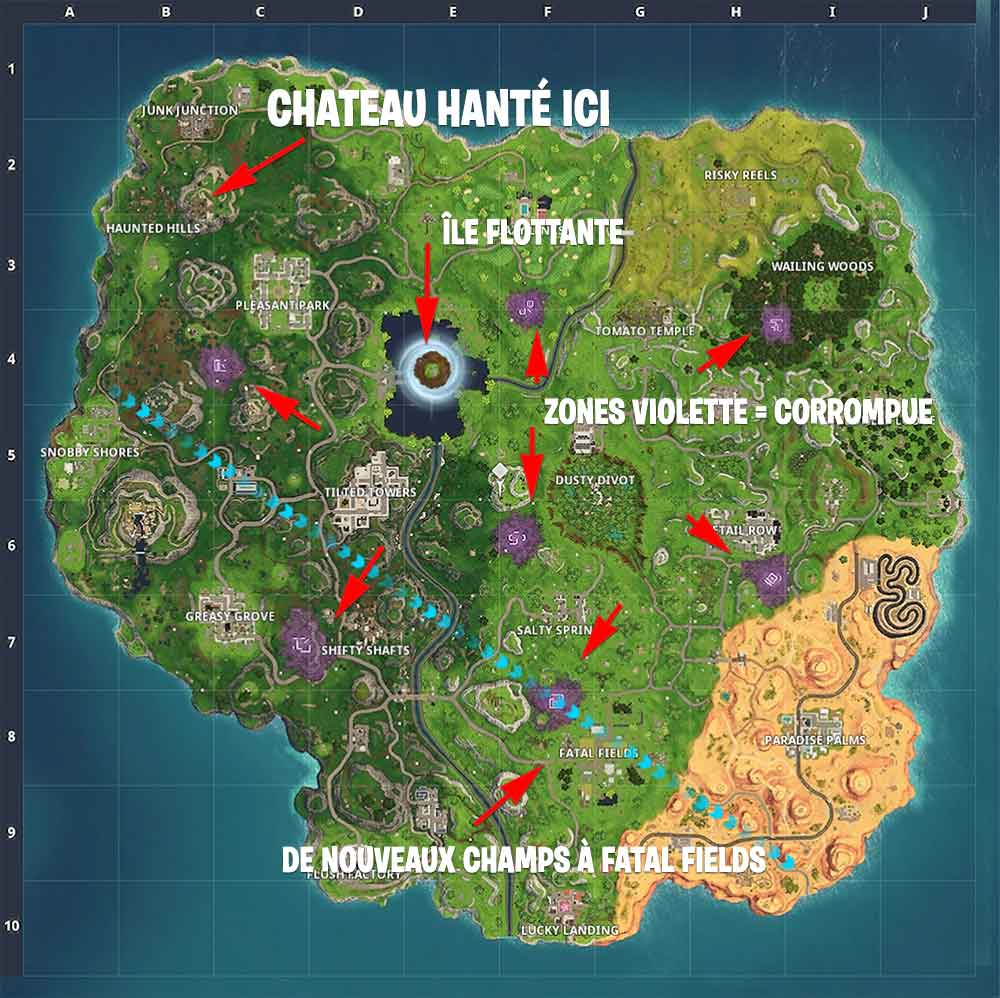 nouvelle-carte-fortnite-saison-6