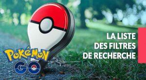 pokemon-go-guide-filtres-de-recherche