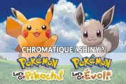 pokemon-lets-go-pikachu-et-evoli-capture-shiny