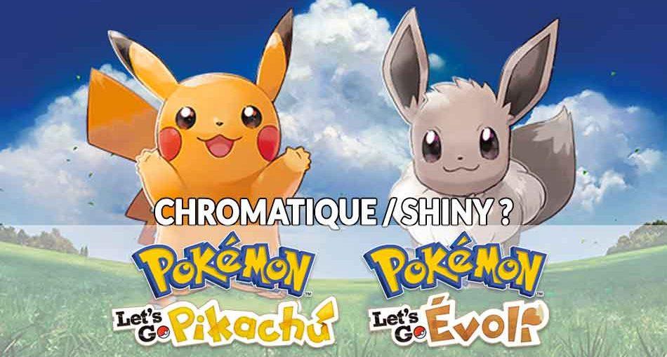 pokemon-lets-go-pikachu-et-evoli-capture-shiny