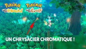 pokemon-lets-go-pikachu-evoli-chromatique-shiny
