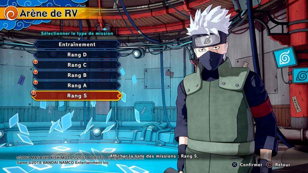 rang-d-c-b-a-s-arene-rv-naruto-shinobi-striker