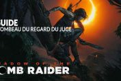 shadow-of-the-tomb-raider-guide-tombeau-regard-du-juge