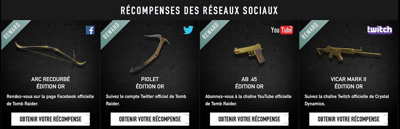 shadow-of-the-tomb-raider-recompense-armes-en-or