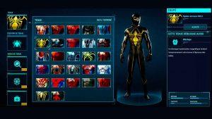 spider-armure-mk-2-spiderman-ps4