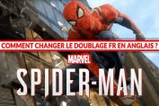 spider-man-ps4-changer-doublage-fr-en-anglais