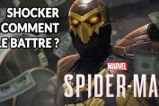 spider-man-ps4-le-guide-pour-battre-shocker
