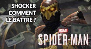 spider-man-ps4-le-guide-pour-battre-shocker