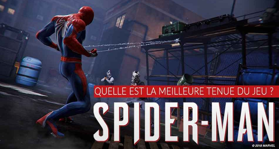 spider-man-ps4-meilleure-armure