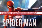 spider-man-ps4-rejouer-les-missions-de-lhistoire