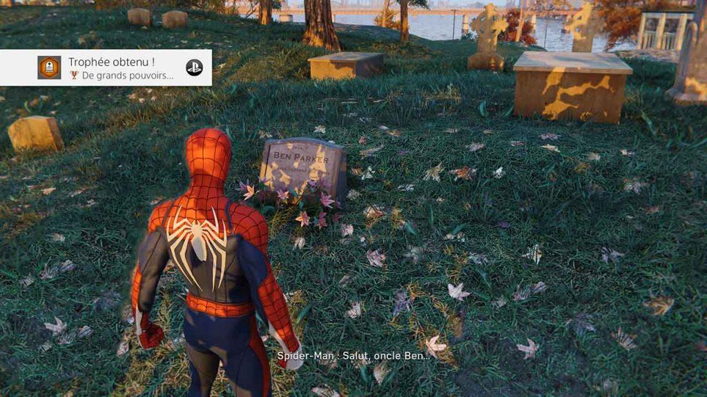 spider-man-ps4-trophee-de-grands-pouvoirs