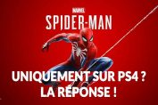 spiderman-ps4-jeu-xboxone-pc-ou-switch