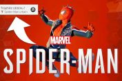 spiderman-ps4-obtenir-trophee-urbain