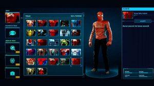 spiderman-ps4-tenue-faite-maison