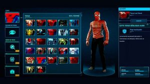 spiderman-ps4-tenue-last-stand