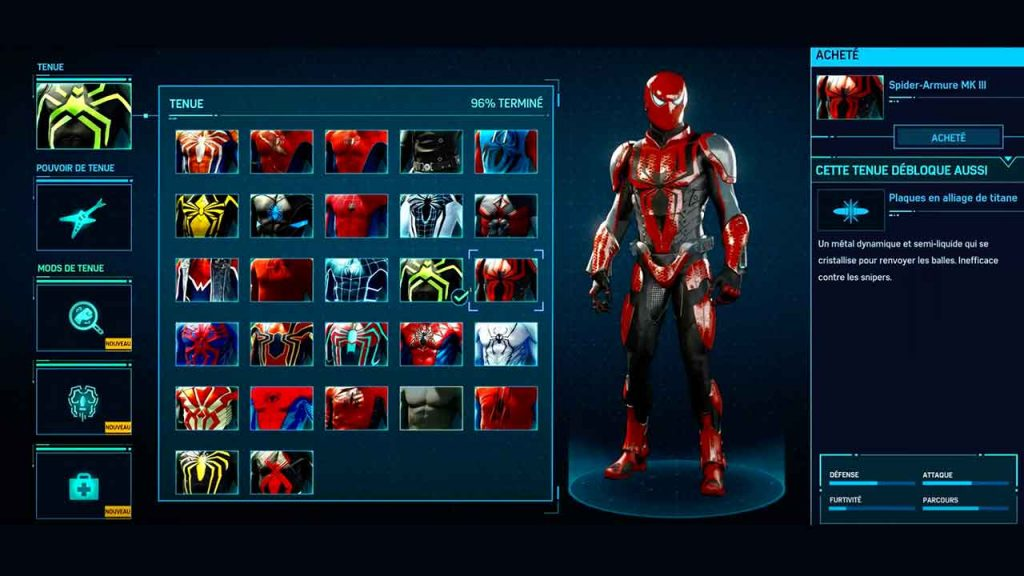 spiderman-ps4-tenue-spider-armure-mk-3
