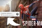 spiderman-ps4-trophee-de-grands-pouvoirs-tombe-oncle-ben